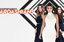 Keeping-Up-With-The-Kardashians-poster-960x640