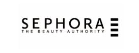 logo_sephora1