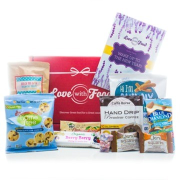 love-with-food-tasting-box.jpg