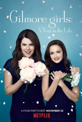 rs_634x939-161017123227-634.gilmore-girls-a-year-in-the-life-key-art-4.ch.101716.jpg