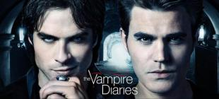 vampire-diaries-season-7-promo.jpg