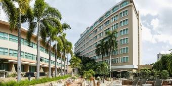 hotelhilton.jpg