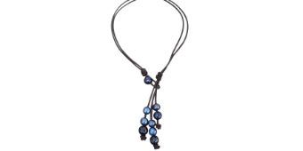 necklaceL
