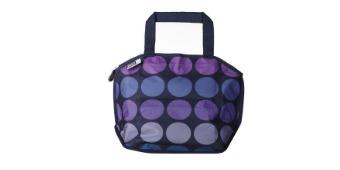lunch-bag-340.jpg