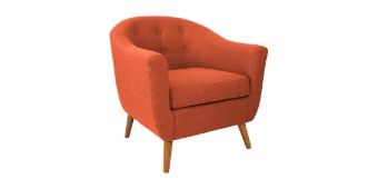 red-chair-340