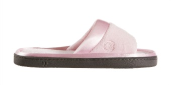 shoe-340