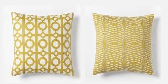 two-pillows-340