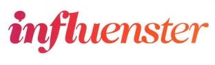 influenster-logo