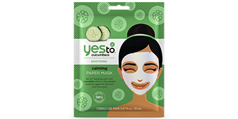 YestoCucumbersSoothFaceMask_p52.jpg
