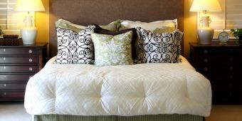 bedding-340