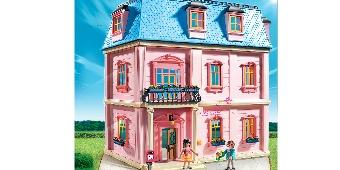 dollhousesweep.jpeg