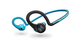 headphonesweep