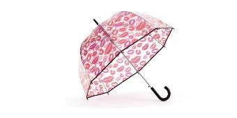 umbrella1sweep.jpg