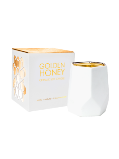 large-14-oz-abstract-white-ceramic-candle-golden-honey.jpg.png