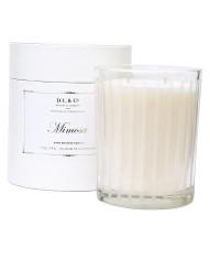 mimosa-18-oz-candle.jpg