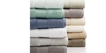 towelsmcrosweep