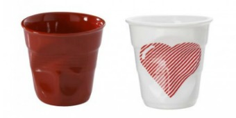 crumpledcups1sweeps.jpeg