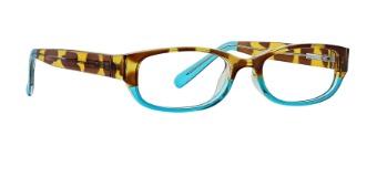 glasses2sweep.jpeg