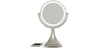 mirrorsweep.jpeg