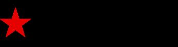 2000px-Macys.svg